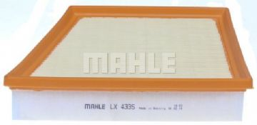 LR092258 Mahle LX4335 Air Filter